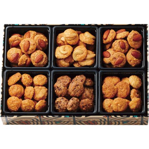モロゾフ定番の焼き菓子。厳選したナッツを生地に練り込みカリッと焼きあげました。 小さな一粒にナッツがぎしっりと詰まったモロゾフ独自の味わいです。 モロゾフ アルカディア ASNC2219590 食品 食品【代引き決済不可】【日時指定不可】