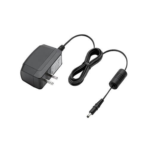 バスパワー駆動で仕様できないパソコンでも電力供給を補うことにより ロジテック ポータブル ブルーレイ DVDドライブ製品を使用可能にするACアダプタです エレコム OUTLET SALE Blu-ray DVDドライブ専用ACアダプタ ASNLA-10W5S-10 代引き決済不可 DVDドライブ 日時指定不可 ドライブ 直輸入品激安 1.5m パソコン
