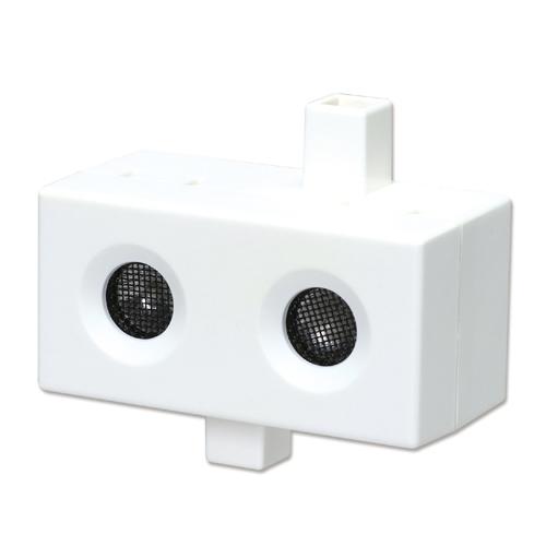Robo用の超音波センサー! ARTEC Robo用超音波センサー ASNATC82544 雑貨・ホビー・インテリア 雑貨 雑貨品【代引き決済不可】【日時指定不可】