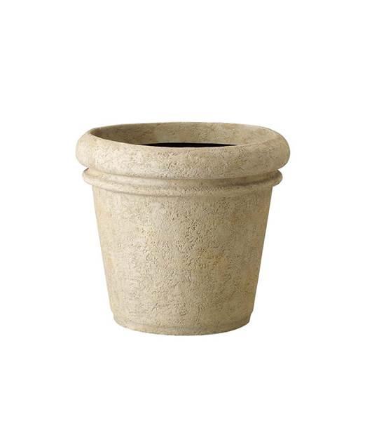 ★植木鉢 ポット セラポット(40型) [PAPO7829A]【ポット 植木鉢 花材】