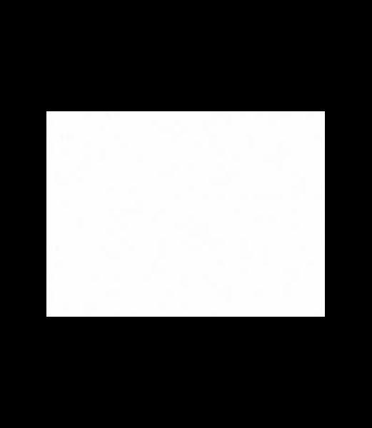 特価商品  フラワーフラワー資材 フラワー グリーン ウッドラックパネルCP(50枚入り) 造花 アレンジメント】:造花装飾専門店 緑花堂 112×81×0.5 [PADP7838]【フェイク 資材-花・観葉植物