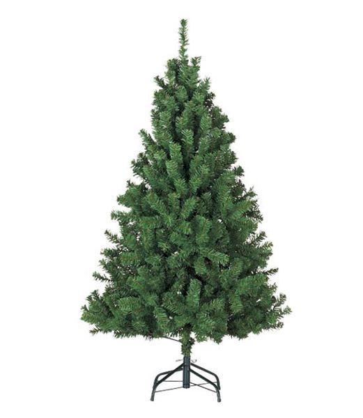 ★クリスマスツリー 防炎150cm ニューノーブルリッチワイドツリー(ヒンジ式)×450 [PATR61004]