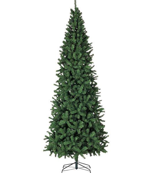 ★クリスマスツリー 防炎300cm ニューノーブルリッチツリー(ヒンジ式)×1590 [PATR61013]