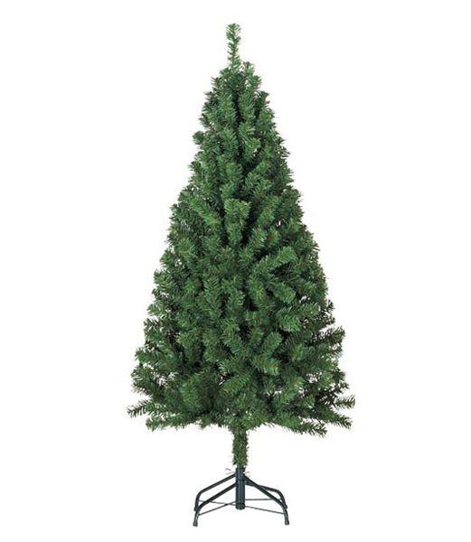防炎150cm ニューノーブルリッチツリー(ヒンジ式)×310 クリスマスツリー [PATR61009]