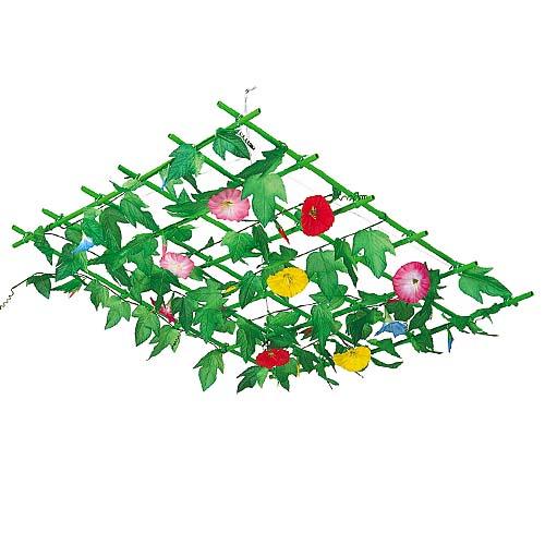 サマーシャンデリア(5) サマー マリン装飾デコレーション [DECH3029]【フェイク 作り物 飾り 夏 マリン サマー】