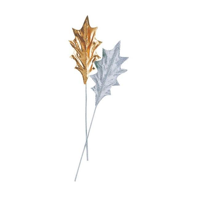 デコレーションピック 季節の飾り 春の新作 GO柊リーフ 内祝い 豆 T-AL000223 代引決済不可 デコレーションパーツ デコレーション