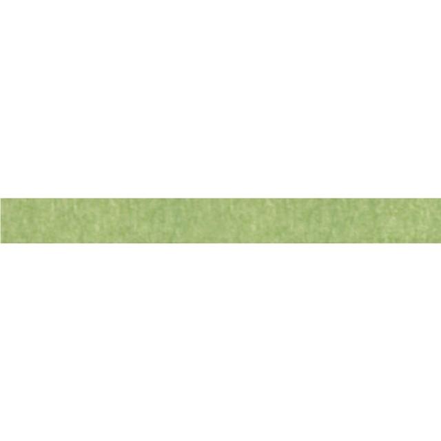 資材 接着剤 固定剤 フラワーテープ ライトグリーン 代引決済不可 TDLRT086000-002 送料無料/新品 #2 超歓迎された