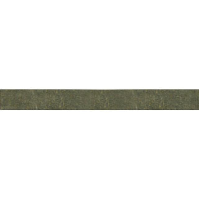 資材 接着剤 固定剤 激安 フラワーテープ お金を節約 #4 TDLRT086000-004 代引決済不可 オリーブグリーン