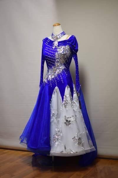 <レンタル>衣装 Sサイズ・カラオケ・社交ダンスドレス Sサイズ y0920 y0920, UOMO:a500e7ae --- kutter.pl