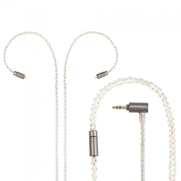 Acoustune ARC31 MMCX-3.5mm3極_送料無料