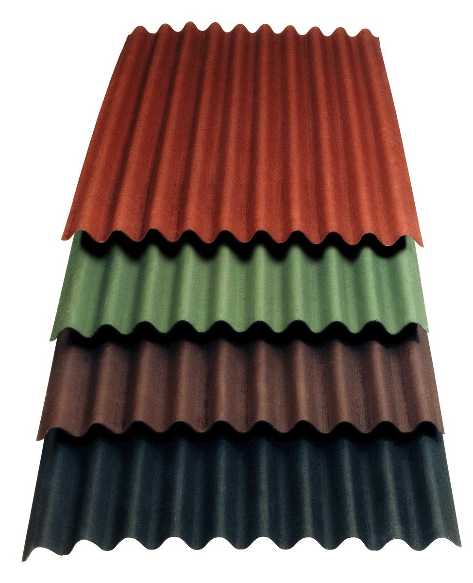 オンデュリンは世界最大のアスファルトシートメーカーです 屋根 DIY 庭 小屋 犬小屋 あずま屋 おしゃれ 洋風 軽い 施工簡単 PPHR 流行のアイテム 200cm×95cm×3cm 数量限定 Onduline タイニーハウス お断りさせて頂いております クラシックシート 隠れ家 物置 ※発注は10枚以上から承ります 趣味 10枚を満たない場合