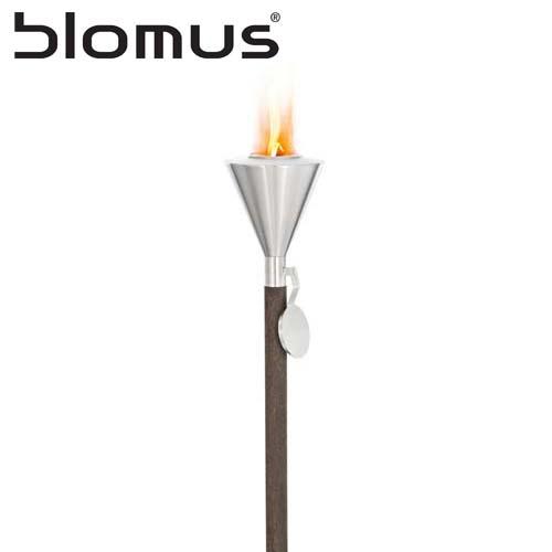 blomus ブロムス ガーデントーチ [ORCHOS] M 65032 JAN: 4008832650321【送料無料】【あす楽】