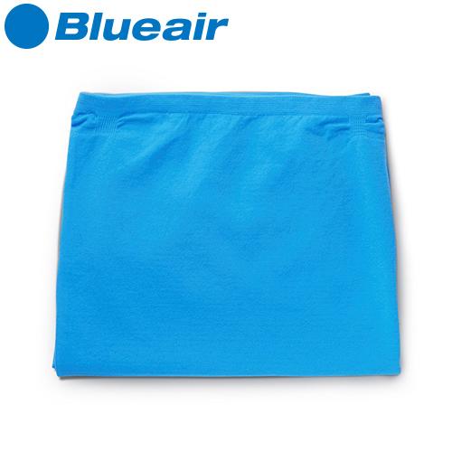 Blue Pure 新作販売 411 プレフィルター 目に見えるホコリをキャッチし メインフィルターを長持ちさせます JAN:0689122008202 2 26は店内P7倍 最大25倍 要Wエントリー カード Blueair ファブリック 配送日指定 ブルー 高品質新品 ピュア ブルーエア 交換用フィルター 100944 Diva あす楽 クーポン配布中