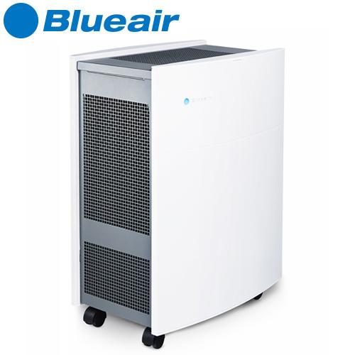 Blueair空気清浄機ブルーエア680i