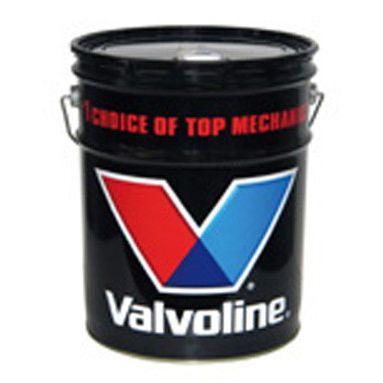 Valvoline バルボリン スーパーガード C3 20L ディーゼル DPF ヨーロッパACEA規格適応 100%合成油