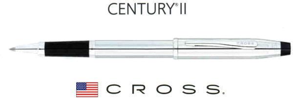 クロス ボールペン 限定価格セール 訳あり ローラーボール センチュリー 2