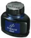 ボトルインク パーカー オンライン限定商品 57cc 25%OFF