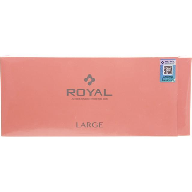 1.3ml×90袋 ROYAL LARGEROYAL LARGE 1.3ml×90袋, e-shop aoakua:7ea892fa --- officewill.xsrv.jp