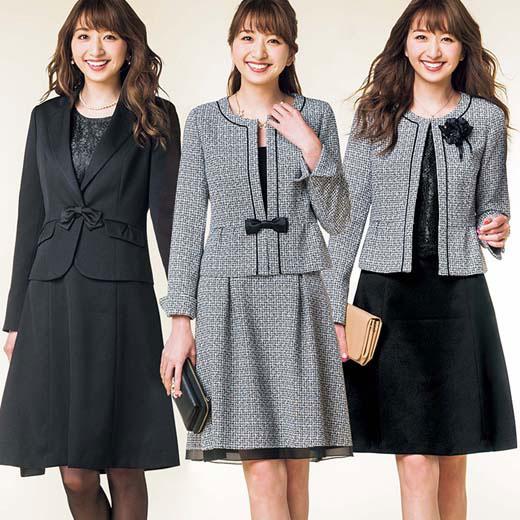 スーツ 卒業 式 ママ 【楽天市場】パンツスーツ