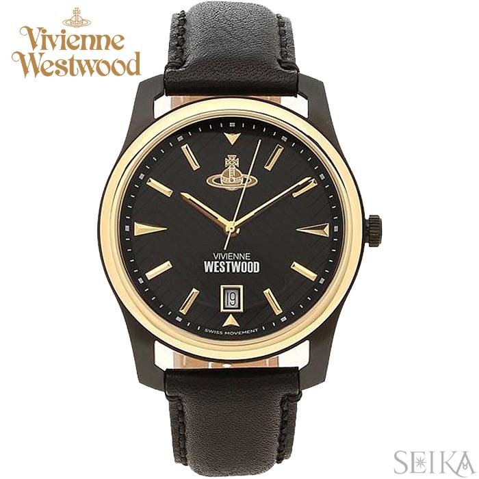 Fashion THE SALEヴィヴィアンウエストウッド Vivienne Westwood VV185BKBK ホルボY6gbIyv7f