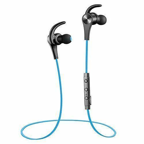 ed2f82ff665 RYUTSUKEN RAKUTEN: SoundPEATS (サウンドピーツ) Q12 Bluetooth ...