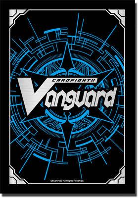 供え 中古 PR ハードヒットスクラッパー V-PR ノヴァグ 保証