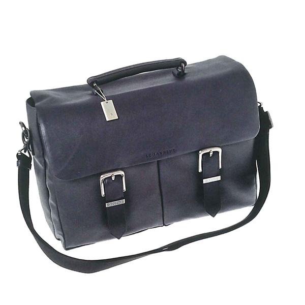 【送料無料】CITROEN(シトロエン)ギフトコレクション Luggage ビジネスバッグ AMC020009