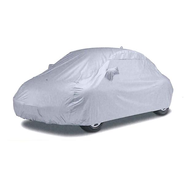 フォルクスワーゲン(VW) 純正 ボディーカバー ザ・ビートルカブリオレ専用 J5CGA1B01