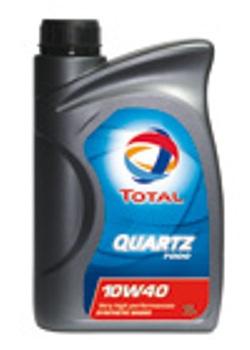 【送料無料】【エンジンオイル】トタル(TOTAL)クォーツ 7000 15W-50 1L×18缶セット