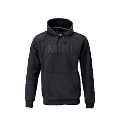 MINI【ミニ】スウェットジャケット MINI(ユニセックス) Sサイズ