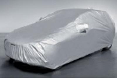 【取り寄せ商品】BMW 2シリーズクーペ 純正ボディーカバー デラックスタイプ 90532359344