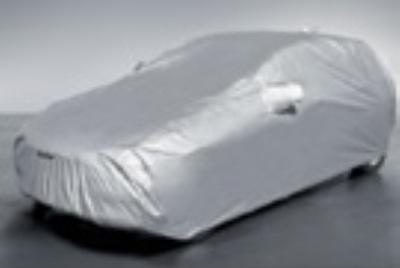 【取り寄せ商品】BMW i3 純正ボディーカバー デラックスタイプ 90532359795