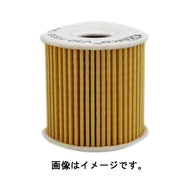 プジョー シトロエン エンジンオイルエレメント 限定品 優良社外品 在庫処分 9818914980