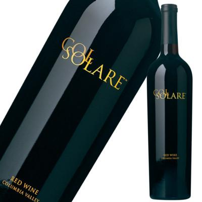 コル・ソラーレ[2010]【S】【wine】※ヴィンテージが現行ヴィンテージに変更になる場合がございます。