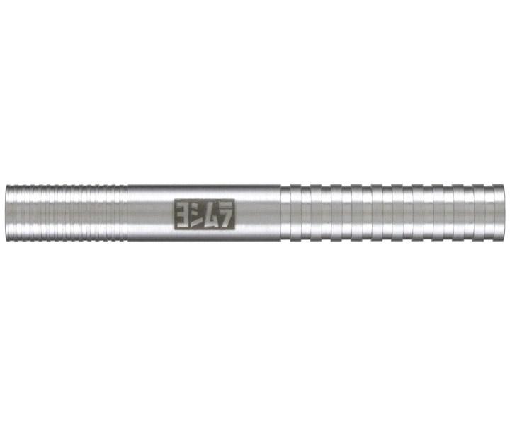 【送料無料】ダーツ バレル【ヨシムラバレルズ】ブラスト type1 復刻版