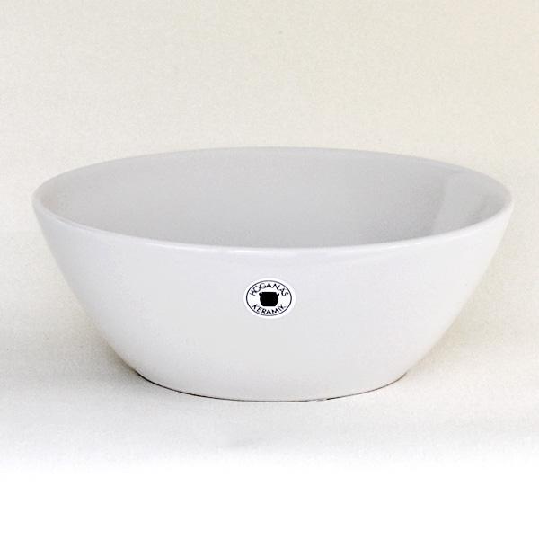 Hoganas Keramik/hoganasukeramikkuboru S