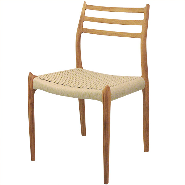 Life You Can Enjoy High Quality And Nice Design Of Scandinavian Furniture  Is What Dining Chairs.