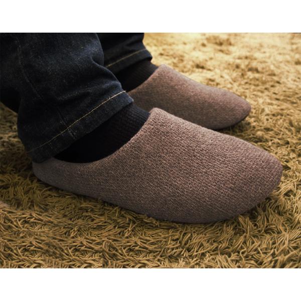 kontex / Lana room shoes