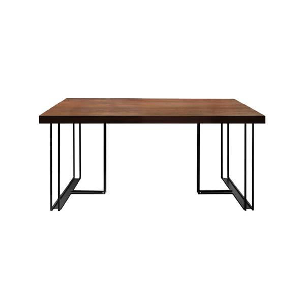 Lance Dining Table 1500ランス ダイニングテーブル1500
