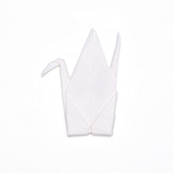 Perrocaliente/童工 peto (puccipette) 透镜吸尘器