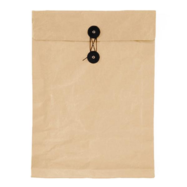 锡瓦和绑日本纸信封