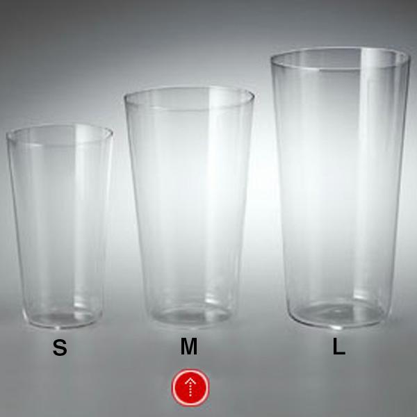 等玻璃灯梁不倒翁 M (木制框 2 P)