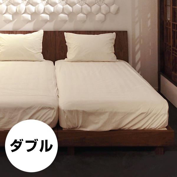 ALTOONA bed ベッドフレーム frame frame (Double)アルトゥーナ bed ベッドフレーム (ダブル)すのこ:ポプラ, インテリア雑貨MOTO:c5c4089e --- officewill.xsrv.jp