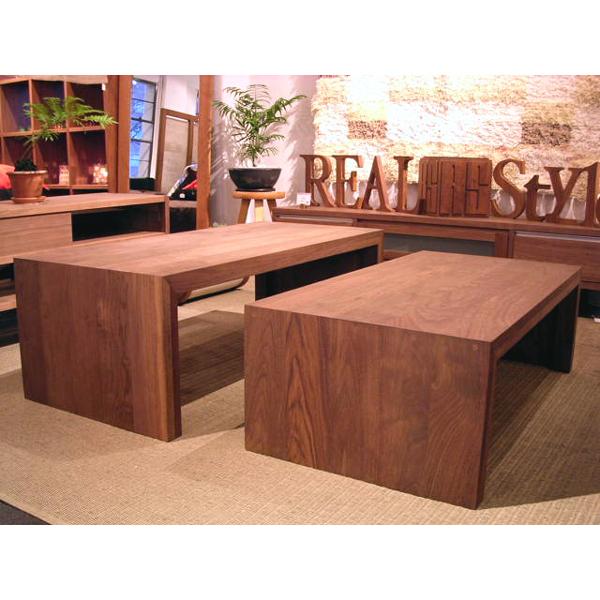 ネストテーブル ロックビルロックビル ネストテーブル 1200(オイル仕上げ)サイズ:W1200×D550×H400mm, カガミマチ:1697dce8 --- officewill.xsrv.jp