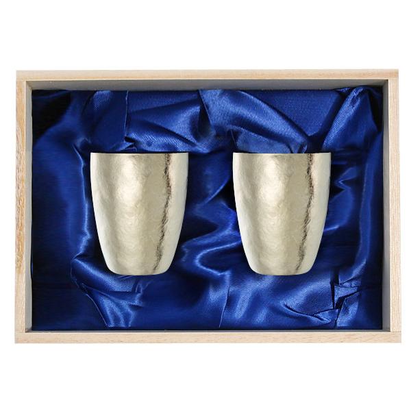 【送料無料】SUSgallery(サスギャラリー)ペア箱セット ショット Antique Antique Gold アンティークゴールド80ml(Φ51×H65mm)×2個【楽ギフ Gold_のし】, カリモク&国産家具のよろこび:8c06837b --- officewill.xsrv.jp