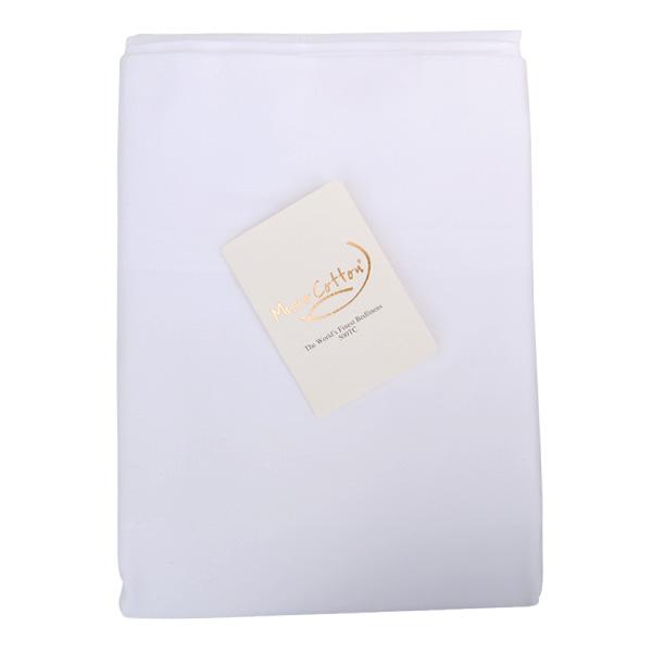 微棉花被套国王 (250 × 210 厘米)