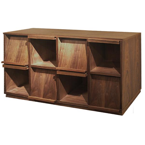 BANCROFT Book Shelf 1500 Bancroft Bookshelf W1500xD470 X H 925 Column 2 Of 4
