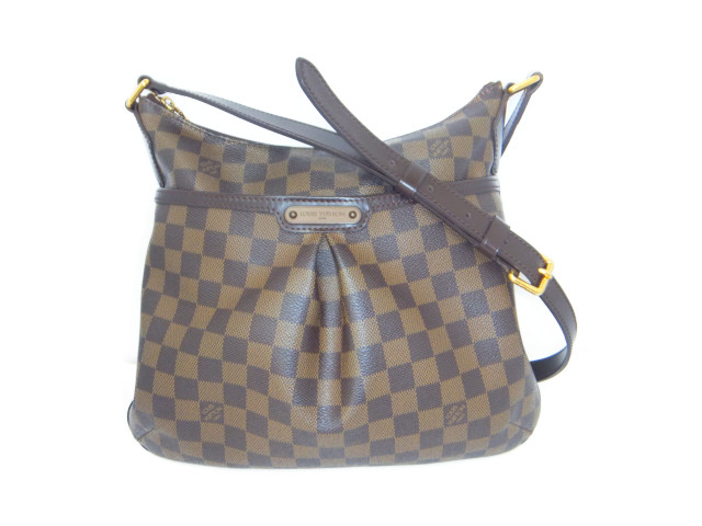 low priced 029af 54860 LOUIS VUITTON ブランド ルイ·ヴィトン ダミエ ブルームズベリPM ...