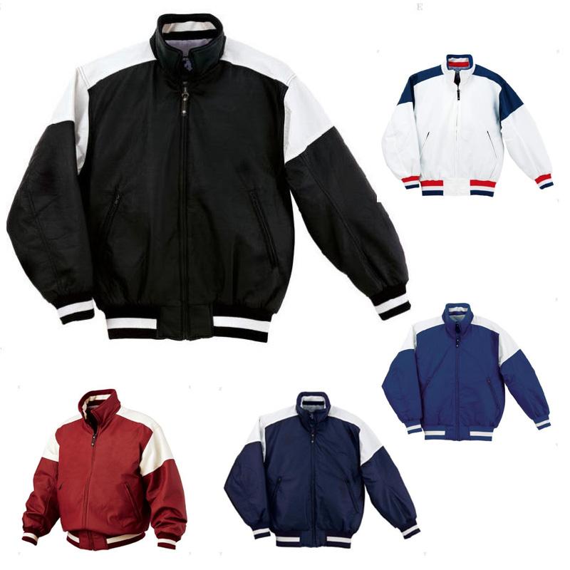 DESCENTE デサント 野球&ソフトグランドコートグランドコートDR202ブラックENGネイビーロイヤルホワイト/ネイビ