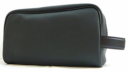 Louis Vuitton Thailand GA means porch Paraná who black M30752 mind Shinsaibashi bridge Musée